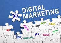 digital marketing, apa sih digital marketing itu kerja digital marketing