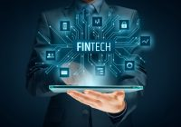 Hal Terpenting Sebelum Memilih Data Center Startup Financial Technology
