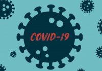 ilustrasi-covid19 coronavirus